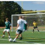 Soccer & Football